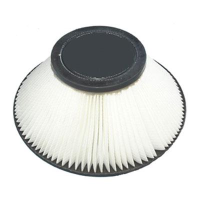 konischer-filter-polyester-fur-atome-alligator-2-euroqueen-112-eq-113-eq-222-eq-323-venus-h-140-Ø-240-400-x-400-px