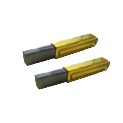 kohlebursten-fur-motoren-von-electromotors-11-x-7-3-400-x-400-px