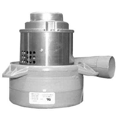 ametek-lamb-116136-motor-ersetzt-116117-400-x-400-px