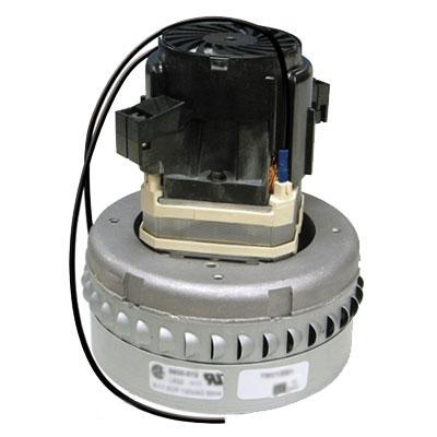 electro-motors-6600-206a-ersetzt-6600-016a-fur-cyclovac-dl200sv-dl2011-gx2011-400-x-400-px