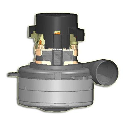 electro-motors-6600-205t-ersetzt-6600-016t-t-fur-cyclovac-dl200sv-dl-gx2011-400-x-400-px