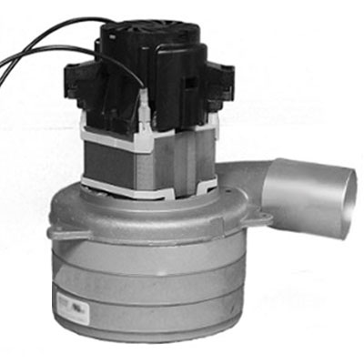 electro-motors-6600-083a-mp-ersetzt-660-034a-fur-cyclovac-e311-gs311-gx311-400-x-400-px
