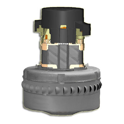 electro-motors-6600-204a-ersetzt-6600-087a-fur-cyclovac-dl5011-gx5011-400-x-400-px