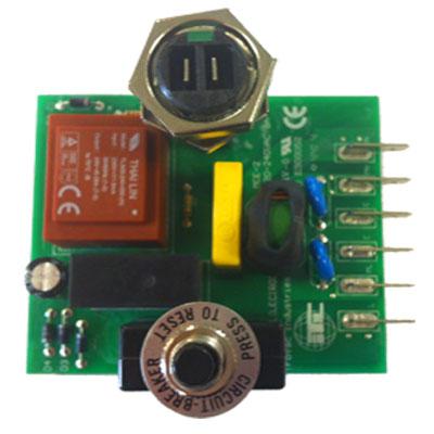 steuerplatine-240v-15a-400-x-400-px