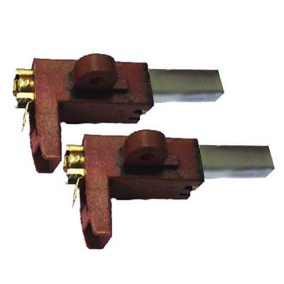 kohlebursten-fur-aldes-saugturbine-mit-unterstutzung-400-x-400-px