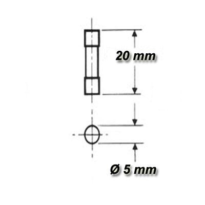 gerateschutzsicherung-flink-Ø-5-x-20-mm-8-a-400-x-400-px
