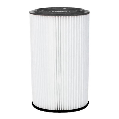 filterkartusche-polyester-fur-aspibox-1400f-2500f-2600f-nach-august-2013-400-x-400-px