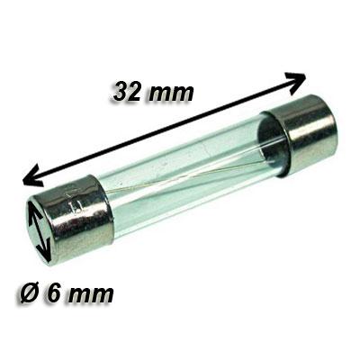 gerateschutzsicherung-flink-Ø-6-x-32-mm-10-a-400-x-400-px