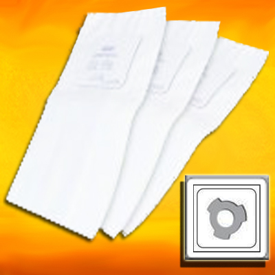 3er-pack-staubsaugerbeutel-vlies-cyclovac-gs311-gx310-gx311-gx510-gx710-hepa-gs711-gx711-gx711-de-luxe-gx711-hepa-gx910-gx910-hepa-gs2011-gx2011-gx5011-gx7011-gx7011-hepa-h215-h615-hx615-h715-hx715-h2015-hx2015-hx7515-l-690--400-x-400-px