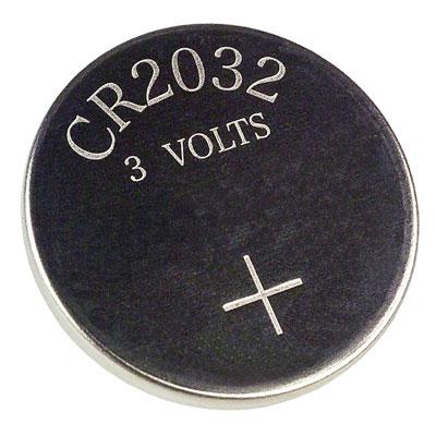 batterie-3v-lithium-cr2032-Ø-20-h-3-2-400-x-400-px