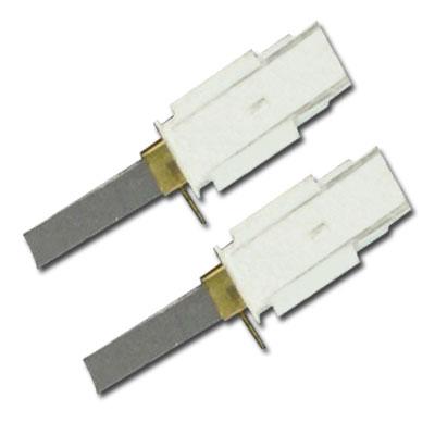 kohlebursten-mit-kontaktlasche-fur-ametek-motor-119903-11-x-6-3-400-x-400-px