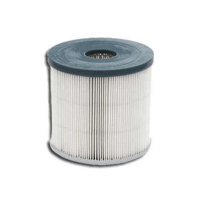 filterkartusche-polyester-fur-zentralen-eolys-hybrid-5-6-8-h-140-Ø-130-400-x-400-px