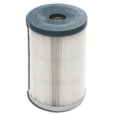 filterkartusche-polyester-fur-zentrale-eolys-hybrid-22-h-200-Ø-158-400-x-400-px