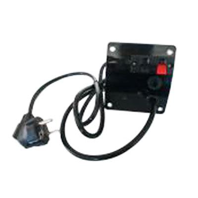 steuerplatine-fur-eolys-22-15-ampere-400-x-400-px