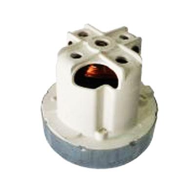 domel-463-3-201-fur-eolys-6-400-x-400-px