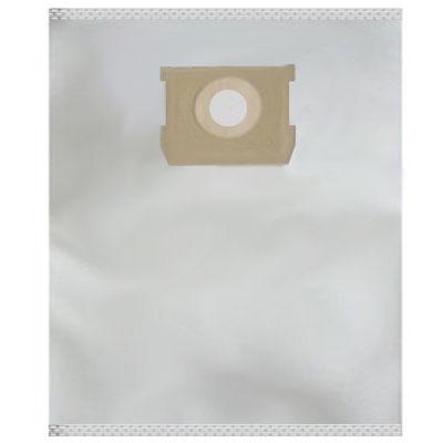 1-staubsaugerbeutel-vlies-fur-eolys-22-l-580-b-325-400-x-400-px