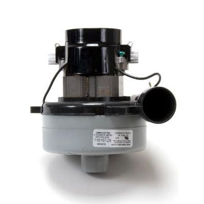 motor-116157-29-ametek-lamb-24-volts-400-x-400-px