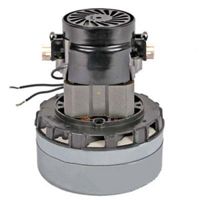 ametek-lamb-116599-13-motor-24-volts-400-x-400-px