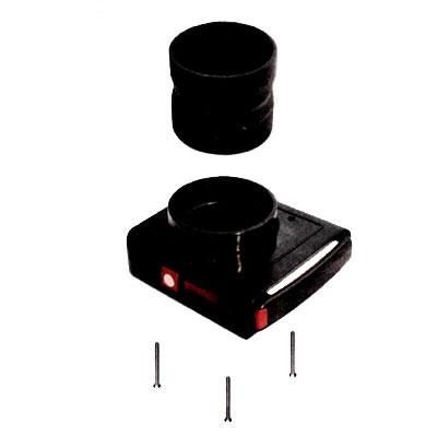 griff-verschlußsystem-austauschteil-fur-wandsaugdose-retraflex-400-x-400-px