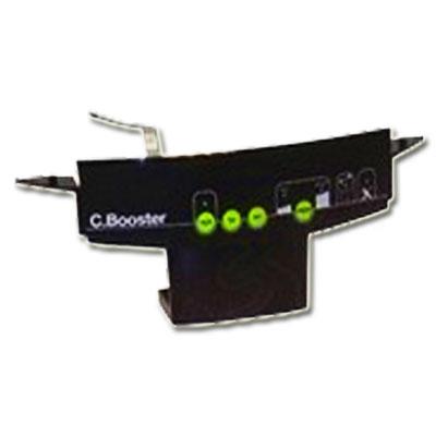 c-booster-fassade-aldes-11171641-400-x-400-px
