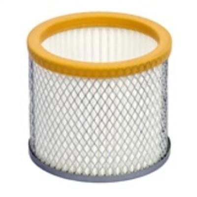 hepa filter f r aschesauger cenerill cenerix cenepro ceneplus ceneflame cenehot h 118. Black Bedroom Furniture Sets. Home Design Ideas