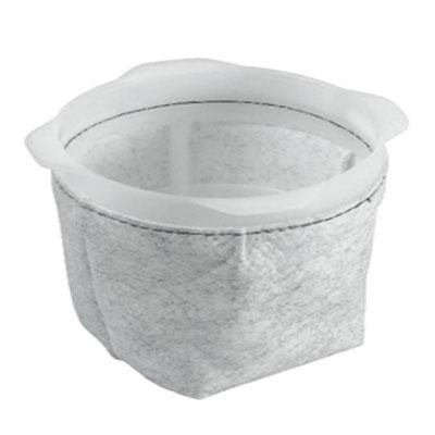 filter-fur-aschesauger-ceneti-h-80-Ø-145-400-x-400-px