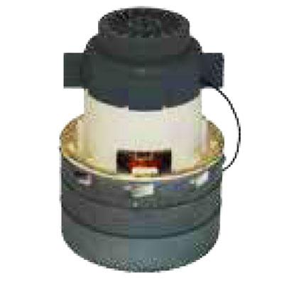 motor-ametek-italia-bds-1600w-400-x-400-px