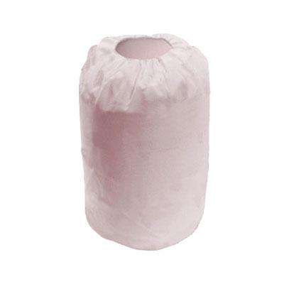 1-vorfilter-1-filter-typ-cyclovac-fur-die-dl-serien:-100-140-150-200-210-300-310-311-410-710-711-2010-2011-3000-3500-3510-5010-5011-7010-7011-400-x-400-px