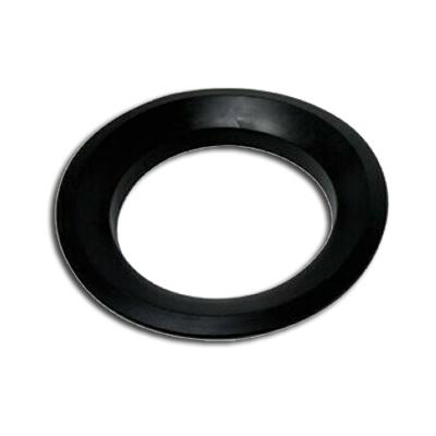 dichtgummi-fur-tankbehalter-fur-zentralstaubsauger-unelvent-saphir-175-180-250-et-350-400-x-400-px