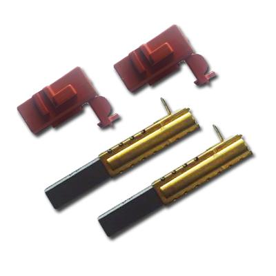 kohlebursten-fur-px250-px150-p250-p150-c250-et-c150-zentralstaubsauger-aertecnica-cm861-400-x-400-px