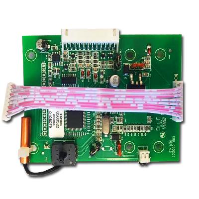 steuerplatine-fur-zentralstaubsauger-display-avt-mod-tc-aertecnica-cm903-400-x-400-px