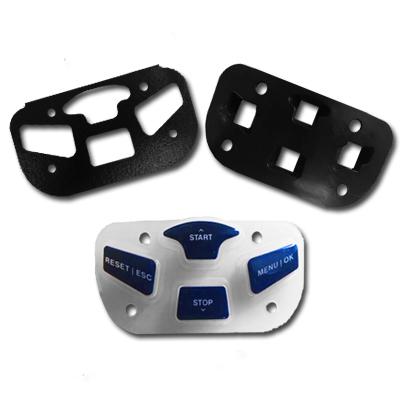folientastatur-fur-tp-tpa-txa-zentralstaubsauger-aertecnica-5001492-400-x-400-px