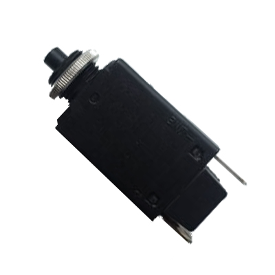temperaturwachter-9a-fur-zentrale-m05-4-aertecnica-cm853-400-x-400-px