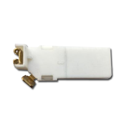 saugturbine-temperatur-sensor-fur-c500-s100-s80-ts85-ts105-zentrale-aertecnica-cm873-400-x-400-px