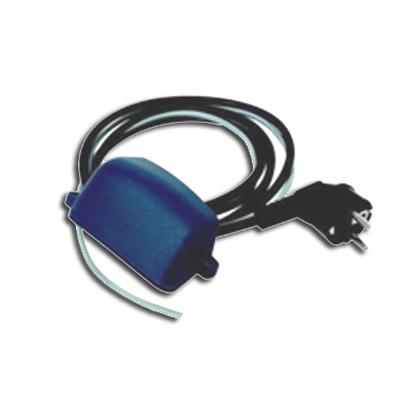 kabeln-pack-mit-abdeckung-schliessung-fur-elektische-verbindung-ip55-txa-tpa-tp-tc-zentralstaubsaugeraertecnica-5000992-400-x-400-px
