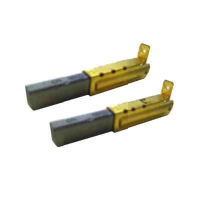 kohlebursten-mit-kontaktlasche-fur-unelvent-saphir-300-11-x-6-2-400-x-400-px
