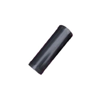 aldes-abluftschalldampfer-anschluß-Ø-44-mm-400-x-400-px