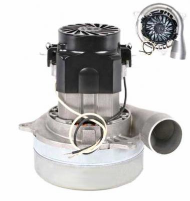 motor-fur-trema-tf375-pu400-400-x-400-px