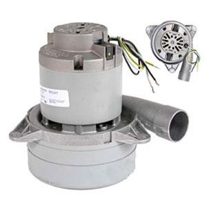 motor-fur-trema-tf381-tf491-tf500-und-tf550-pu800-400-x-400-px