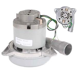 motor-fur-astrovac-s2200-s3500-mk23-und-sr73-400-x-400-px