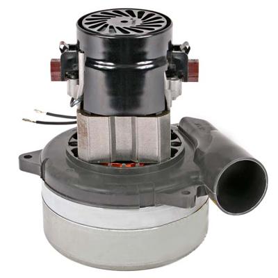 motor-fur-vacuflo-v280-v288-400-x-400-px