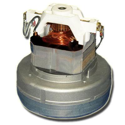 domel-mkm3703-2-motor-fur-easy-clean-550-und-aspilusa-550-unterer-motor--400-x-400-px