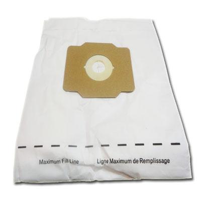 3er-pack-staubsaugerbeutel-vlies-dreilaschig-universell-fur-electrolux-zentralen-l-690-b-255-400-x-400-px