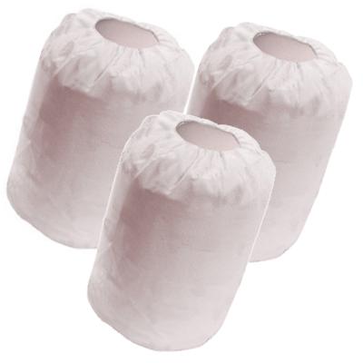 3er-pack-vorfilter-cyclovac-fur-cyclovac-dl-serie:-100-140-150-200-210-300-310-311-410-710-711-2010-2011-3000-3500-3510-5010-5011-7010-7011-400-x-400-px