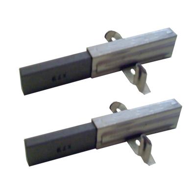 kohlebursten-fur-tx2a-tp2a-tp2-q200-tc2-ts2-zentralstaubsaugeraertecnica-cm875-400-x-400-px