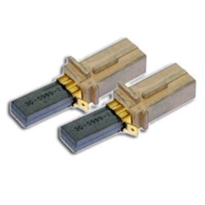 kohlebursten-fur-zentralstaubsauger-px450-p450-p350-m05-2-m05-3-m05-4-32u-53-sc40ta-sc40tb-sx40tb-sc70ta-sc70tb-et-sx70ta-aertecnica-cm865-400-x-400-px