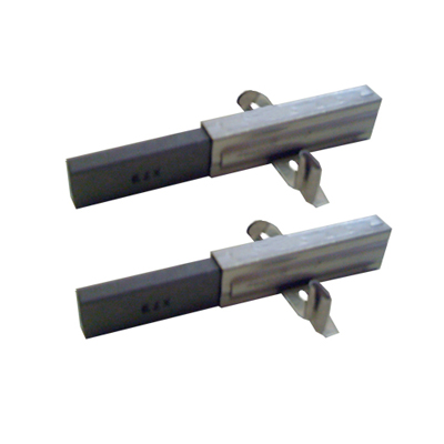 kohlebursten-fur-tx1a-tp1a-tp1-tc1-ts1-c500-s100-s80-ts85-ts105-zentralstaubsaugeraertecnica-cm864-400-x-400-px