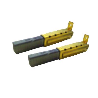kohlebursten-fur-s80-et-s100-1er-type-zentralstaubsaugeraertecnica-cm874-400-x-400-px