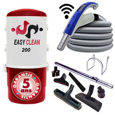 easy-clean-200-zentralstaubsauger-5-jahre-garantie-bis-zu-180-m-wohnflache-saugschlauch-radio-control-mit-kabellosem-ein-aus-system-8xzubehor-400-x-400-px