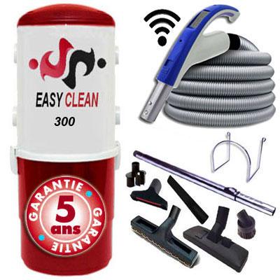 easy-clean-300-zentralstaubsauger-5-jahre-garantie-bis-zu-250-m-wohnflache-saugschlauch-radio-control-mit-kabellosem-ein-aus-system-8xzubehor-400-x-400-px